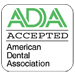 root canal ada logo
