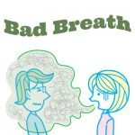 Bad Breath: When Morning Breath Becomes Halitosis